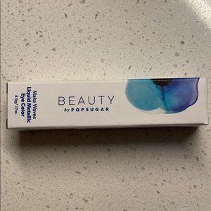 Beauty by popsugar eyeshadow